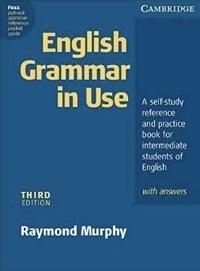 English_Grammar_in_Use