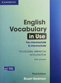English_Vocabulary_in_Use