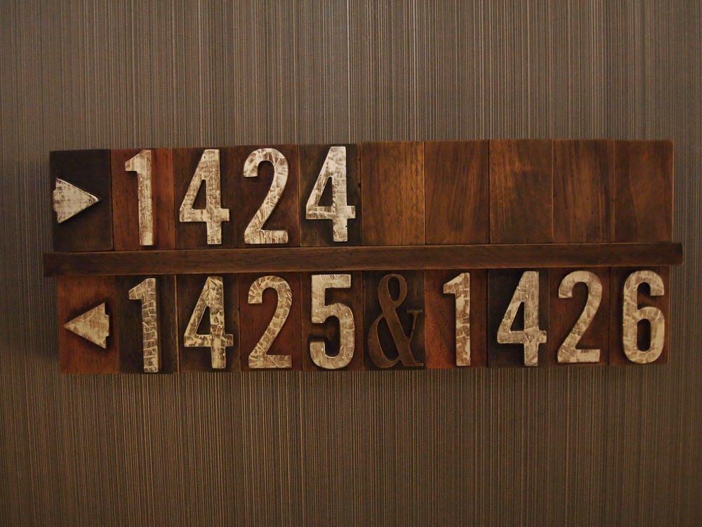 電話番号、西暦、部屋番号、クレジットカード番号…英語で言えますか?