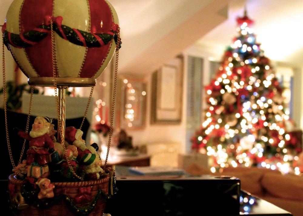"""ジョージマイケルさん追悼。""""Last Christmas"""" は「最後のクリスマス」じゃない"""